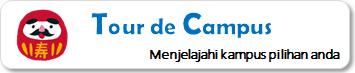 tour_de_campus
